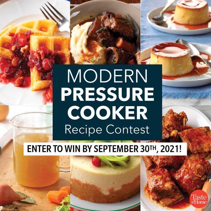Contest Modern Pressure Cooker 1200x1200