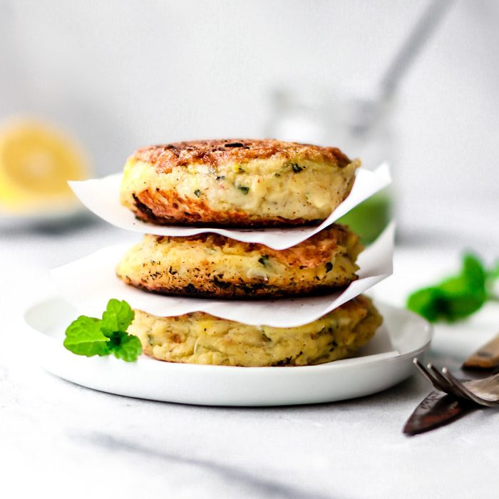 eid recipes Easy Aloo Ki Tikki Potato Cutlets