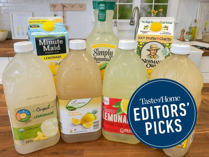 Editors Picks Lemonade 1200x800