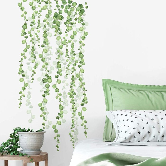 Wall Decals gifts for college students
