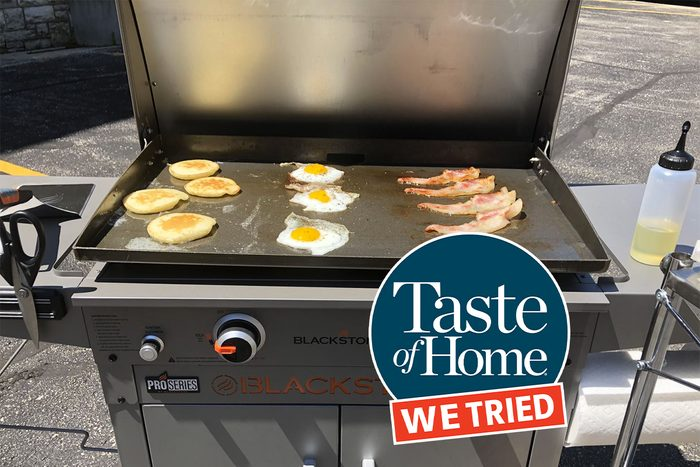 We Tried Blackstone Griddle Feature 1200x800