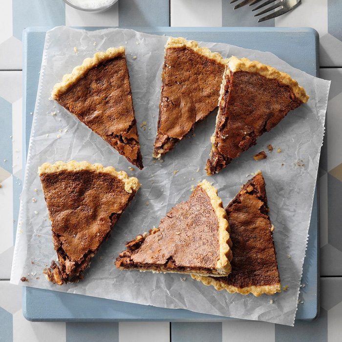 Armagnac Chocolate Almond Tart Exps Tohca21 249387 E03 18 5b