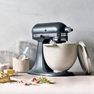 31 of the Best Gifts for Bread Bakers