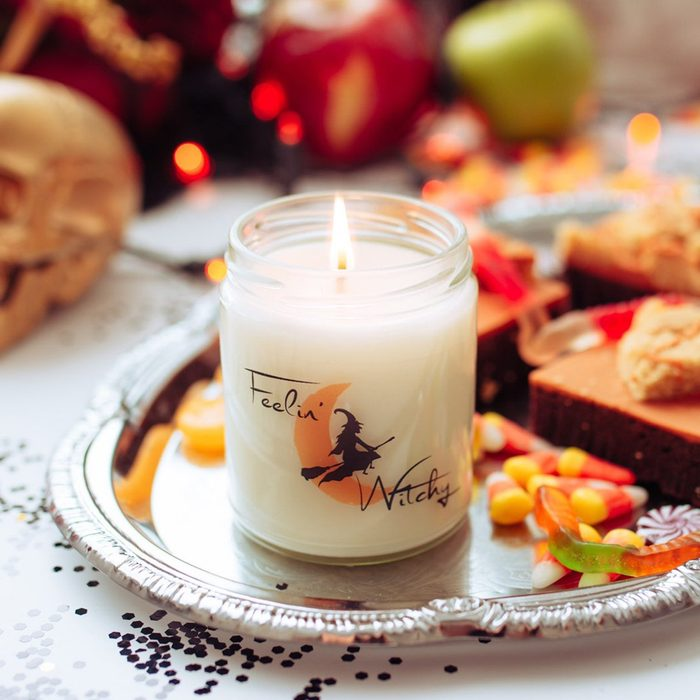Feeling Witchy Gift Box