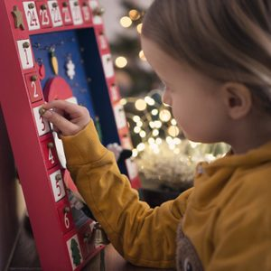 The Best Advent Calendar for Everyone on Your List