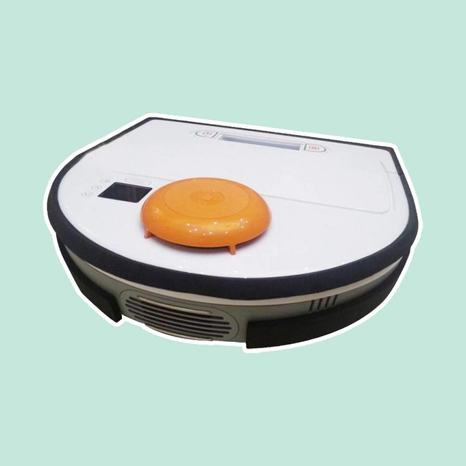 Roomba Bumpers 2