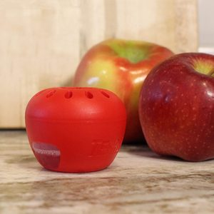 Useful Product Alert: A Fruit Fly Trap with 30,000 Ratings