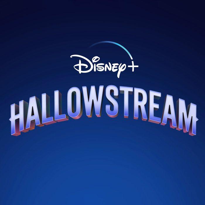 Disney Plus Halloween Movies Hallowstream