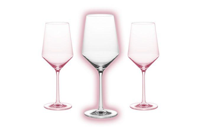 Test Kitchen Preferred Schott Zwiesel Pure Cabernet Glasses